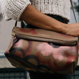 Comment bien choisir son sac à mai